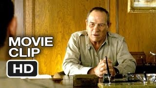 Nonton Emperor Movie Clip   Approval  2013    Tommy Lee Jones Movie Hd Film Subtitle Indonesia Streaming Movie Download