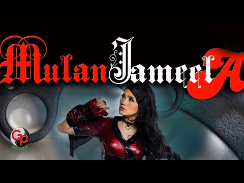 Download Lagu Mulan Jameela - Hilang (Official Lyric Video) Music Video
