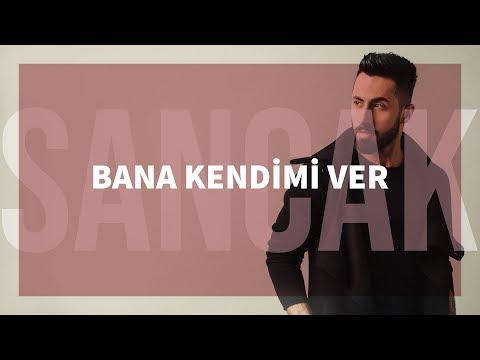 Sancak - Bana Kendimi Ver feat. Taladro (Gözden Uzak) (видео)