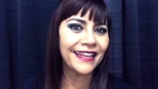 Dicas Da Cantora Raquel Mello