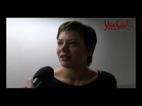 Depilacja brazylijska - idealna fryzura intymna