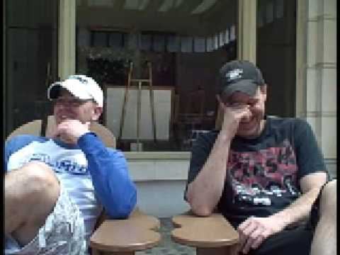 BCtv - Jeff and Steve - Outtakes