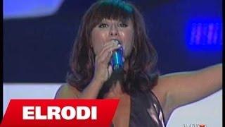 Eranda Libohova - 25 Gersheta