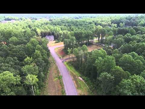 Oakley Reserve