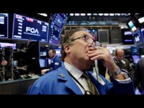 The bank stocks to buy, sell
