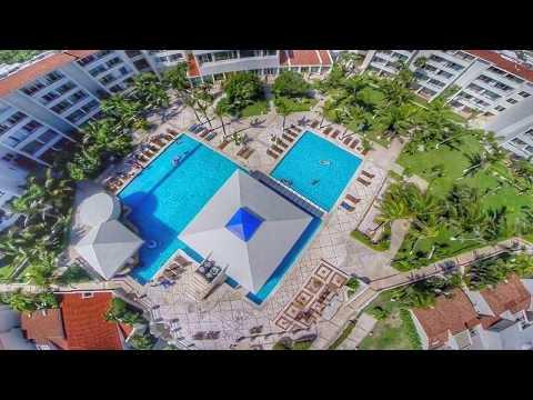 Solymar Cancun Beach Resort 2018
