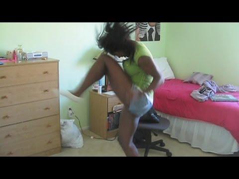 Black girls sex porn