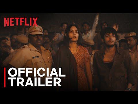 Jamtara   Official Trailer #1   Sabka Number Ayega   Netflix India