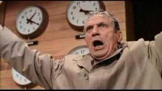 Nonton Howard Beale Rant - Network Film Subtitle Indonesia Streaming Movie Download