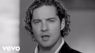 David Bisbal - Mi Princesa