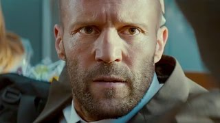 Nonton JASON STATHAM in LG G5 mobile phone commercial 1 APRIL 2016 X2 Film Subtitle Indonesia Streaming Movie Download