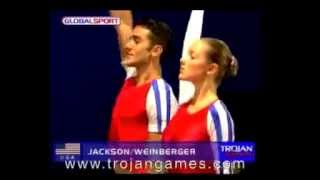 Download Video The Trojan Games by Media Therapy MP3 3GP MP4