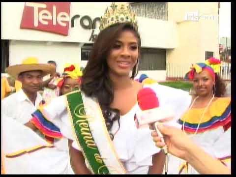 Esmeraldas celebrarán el carnaval resaltando la cultura afroamericana