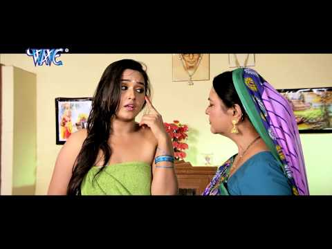 Video सारा धर्म नासा गईल माई || Kajal Raghwani || Bhojpuri  Scene || UNCUT BHOJPURI MOVIE SCENES download in MP3, 3GP, MP4, WEBM, AVI, FLV January 2017
