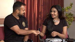Video Oru Nadan Marpappa I Easter Special Chat Show I Mazhavil Manorama MP3, 3GP, MP4, WEBM, AVI, FLV Desember 2018