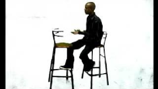 Download Lagu pentamony - ombi Mp3