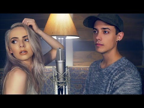Despacito - Luis Fonsi, Daddy Yankee ft. Justin Bieber (Madilyn Bailey & Leroy Sanchez Cover) (видео)