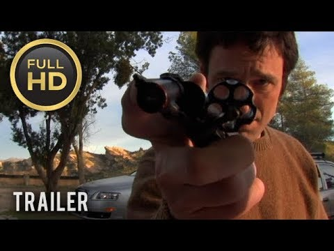 🎥 THE MAN FROM EARTH (2007) | Full Movie Trailer in HD | 1080p