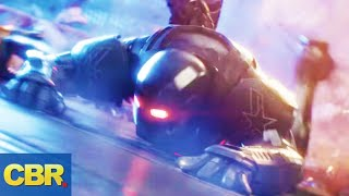 Video The 10 Most Possible Outcomes Of Avengers Endgame MP3, 3GP, MP4, WEBM, AVI, FLV April 2019