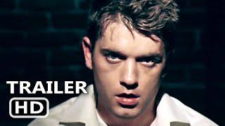Nonton Siren Official Trailer  2016  Hannah Fierman Horror Movie Hd Film Subtitle Indonesia Streaming Movie Download