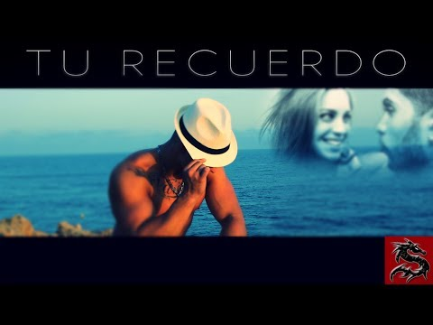 videoclip - Ya disponible