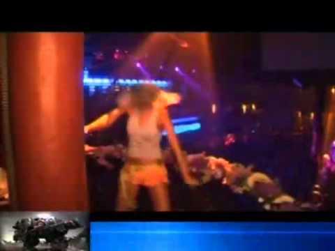 "Lien Khuc Nhac Dance Viet Remix Hay Nhat "" Video Hinh Anh Goc"""