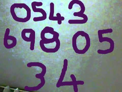 sakarya adapazarı kadınsı travesti numaraları