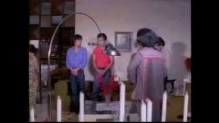 Video Warkop DKI - 01 Mana Tahan (1979) MP3, 3GP, MP4, WEBM, AVI, FLV Mei 2018
