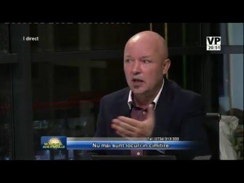 Emisiunea Momentul Adevărului – 23 martie 2016