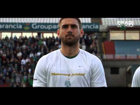 FM | B�dedani - A p�ldak�p | 2013.05.17_Best sport videos of the week