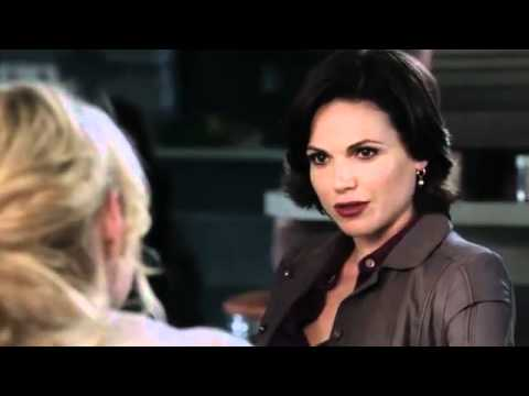 Once Upon a Time 1.04 Clip 6