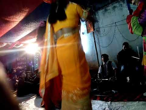 Video Bablu dance मस्त comedy download in MP3, 3GP, MP4, WEBM, AVI, FLV January 2017