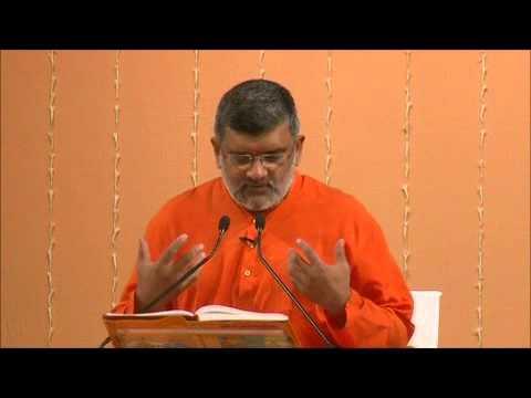 Bhagavad Gita, Chapter 17, Verses 16-22, (461)