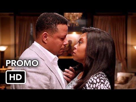 """Empire Season 6 """"Conquered"""" Promo (HD) Final Season"""
