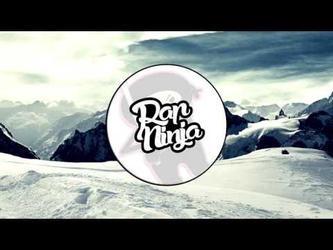 Juicy J - Ain't Nothing Feat. Wiz Khalifa & Ty Dolla $ign