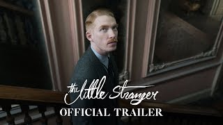 VIDEO: THE LITTLE STRANGER – Off. Trailer