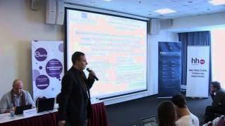 Правовые особенности SMM в России