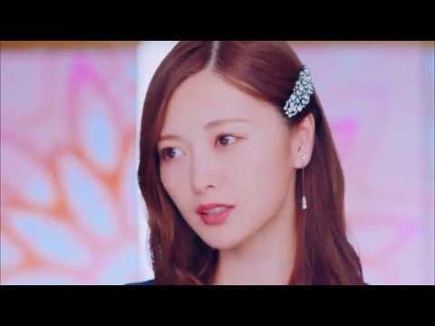 Itsuka Dekirukara Kyou Dekiru [MV] - NOGIZAKA46