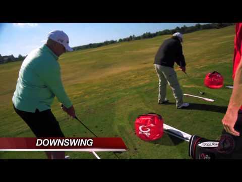 Graves Golf Academy Schools