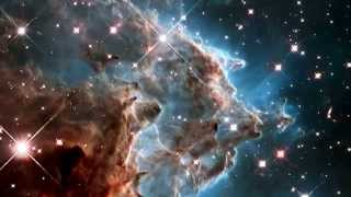Hubble Telescope Immages