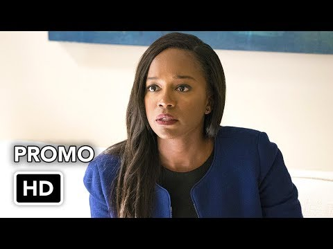 How to Get Away with Murder 4.04 (Preview)