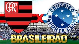 Melhores momentos e gols do jogo Flamengo 2 x 1 Cruzeiro (25/09/2016) Campeonato Brasileiro 2016 - 27° Rodada. O Flamengo é o vice líder e precisa ...