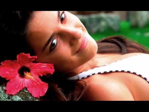 J  Ssica Torres   Perfect