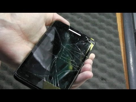 сколько стоит починить сенсор на телефоне флай