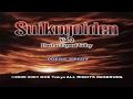 Let's Play Suikogaiden Volume 2 (part 1)