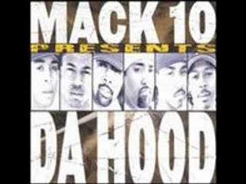 , title : 'Mack 10 - L.A. Fo Ya'