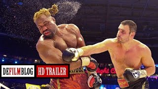 Nonton Klitschko  2011  Official Hd Trailer  1080p  Film Subtitle Indonesia Streaming Movie Download