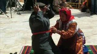 kayabelen festivali 2006