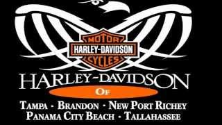 5. Used 2012 Harley Davidson Electra Glide Ultra Limited Motorcycles for sale