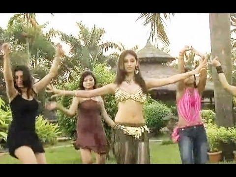Video Mor Tor (Belly Dance) [Bhojpuri Video Song] Hamri Panipuri - Manoj Tiwari download in MP3, 3GP, MP4, WEBM, AVI, FLV January 2017